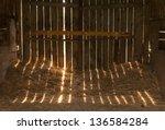 Small photo of barn
