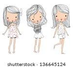art,background,beautiful,beauty,child,childhood,cute,design,drawing,fashion,female,friends,fun,girl,graphic