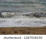 seashore landscape view  sea...   Shutterstock . vector #1367018150
