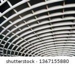 abstract design background | Shutterstock . vector #1367155880