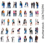 """collection """"back view  young... 