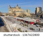 Ottawa  Canada  February 17 ...