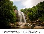 Suuctu Waterfalls In Mustafa...