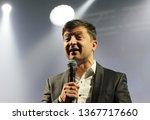 Ukrainian Comedian Actor And...