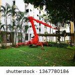 Jurong Estate  Singapore  ...