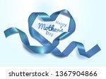 vector illustration for happy... | Shutterstock .eps vector #1367904866