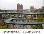 Bronx  Ny   October 2 2015  Th...