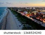 Delray Beach Florida  Beach...