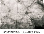 vintage and antique background... | Shutterstock . vector #1368961439