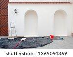 Renovation  Restoration ...