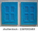Traditional Style Window...