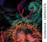 vector illustration of a... | Shutterstock .eps vector #1369322276
