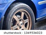 bangkok  thailand   april 12 ... | Shutterstock . vector #1369536023