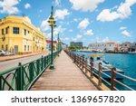Promenade At Marina Of...