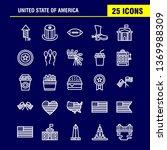 icons of celebration  firework ...