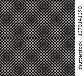 vector seamless pattern  simple ... | Shutterstock .eps vector #1370141390