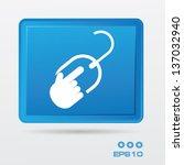 negro,azul,botón,comprar,elección,haga clic en,haga clic aquí,haga click aquí,equipo,mano de cursor,elemento,dedo,gráfico,mano,humana