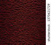 dark red vector texture with...