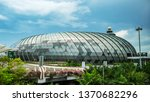 singapore  april 14  2019 ...   Shutterstock . vector #1370682296