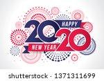vector illustration of ...   Shutterstock .eps vector #1371311699