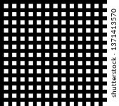 seamlessly repeatable grid ...   Shutterstock .eps vector #1371413570