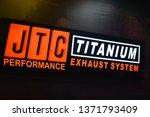 manila  ph   apr. 7  jtc... | Shutterstock . vector #1371793409