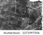 painting  contemporary art.... | Shutterstock . vector #1371997556