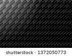 abstract black color background.... | Shutterstock .eps vector #1372050773