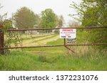 cambridge  uk   circa april...   Shutterstock . vector #1372231076