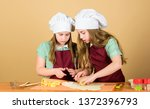 its not the gods who bake pots. ...   Shutterstock . vector #1372396793