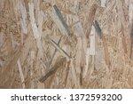 wood texture closeup  background   Shutterstock . vector #1372593200