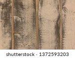 wood texture closeup  background   Shutterstock . vector #1372593203
