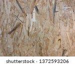 wood texture closeup  background   Shutterstock . vector #1372593206