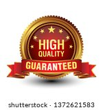 royal and majestic high quality ... | Shutterstock .eps vector #1372621583