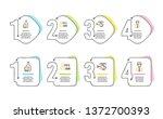 online education  medical... | Shutterstock .eps vector #1372700393