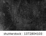 old black grungy background... | Shutterstock . vector #1372804103