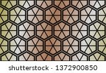 ornamental seamless pattern....   Shutterstock .eps vector #1372900850