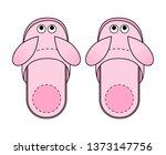 Home Slippers  Comfort Flip...