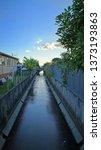 coromandel  new zealand   april ...   Shutterstock . vector #1373193863