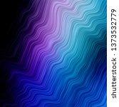 dark pink  blue vector texture...