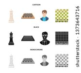 Isolated Object Of Checkmate...