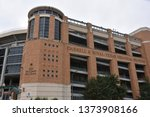 austin  tx   oct 14  darrell k... | Shutterstock . vector #1373908166