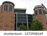 austin  tx   oct 14  darrell k... | Shutterstock . vector #1373908169