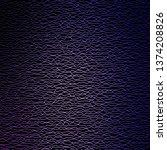 dark purple vector backdrop...
