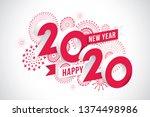 vector illustration of ...   Shutterstock .eps vector #1374498986