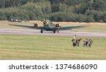 plzen line  czech republic  ... | Shutterstock . vector #1374686090