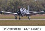 plzen line  czech republic  ... | Shutterstock . vector #1374686849