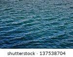 Sharp Waves