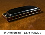 Learn to play the harmonica....