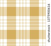 check plaid pattern vector in...   Shutterstock .eps vector #1375900616
